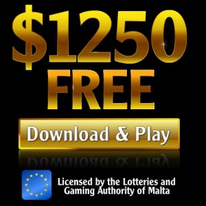 CA2012_free1250_USD_v2